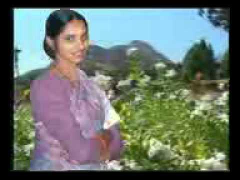 awaz mohtarma anjum rahbar mushaira 1989 lucnow