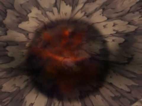 Naruto Shippuuden AMV Demon Fox Battle