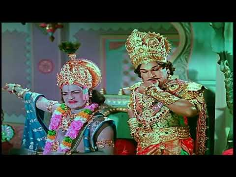 Karnan Full Movie Part- 6