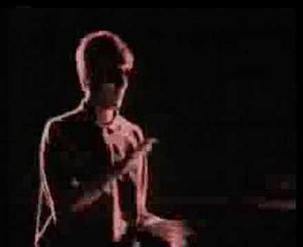 808 State Cubik  Music  1990
