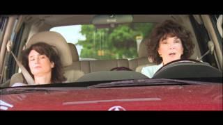 """""""Viudas"""" Trailer - 18 de Agosto en Cines"""