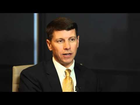 Bob Olsen, CEO and Founder of North Star Group and COMPASS Cyber Security- Part 1