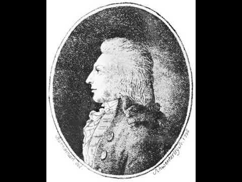 Christian Hendrik Persoon | Wikipedia audio article