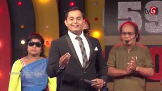 Derana 60 Plus - 07th July 2018 Thumbnail