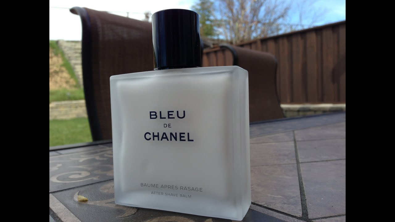 Amazon. Com: bleu de c h a n e l spray eau de toilette pour homme 1. 7oz brand new in. What other items do customers buy after viewing this item?