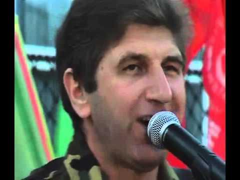 Песня Афганская статистика - Песни Афганской войны скачать mp3 и слушать онлайн