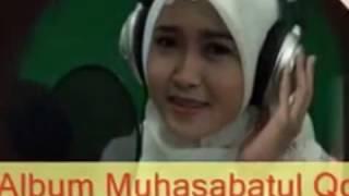 Grup Sholawat Nabi Muhasabatul Qolbi   ADFAITA I Festival Al Banjari