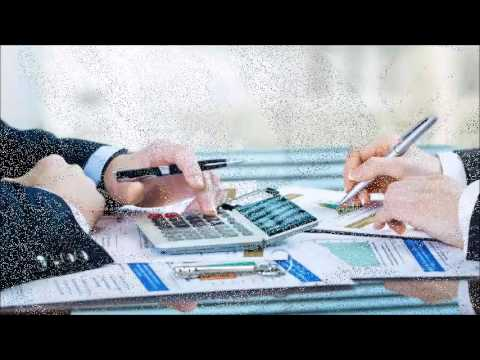 Discover more about the intricate world of financial accounting through this portal.