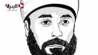 «عبد الرحمن الكواكبي» .. عدو الاستبداد ودولته