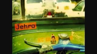 02 I Want Love - Jehro