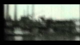 Marcel Fengler -- Thwack [Planetary Assault Systems Remix] Mote Evolver