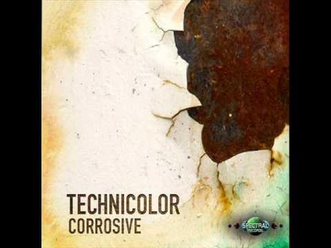 technicolor - lemmon 714