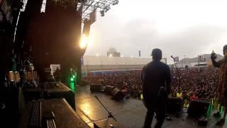ASMEREIR - SIN DOLOR / Festival 30 años por un sueño