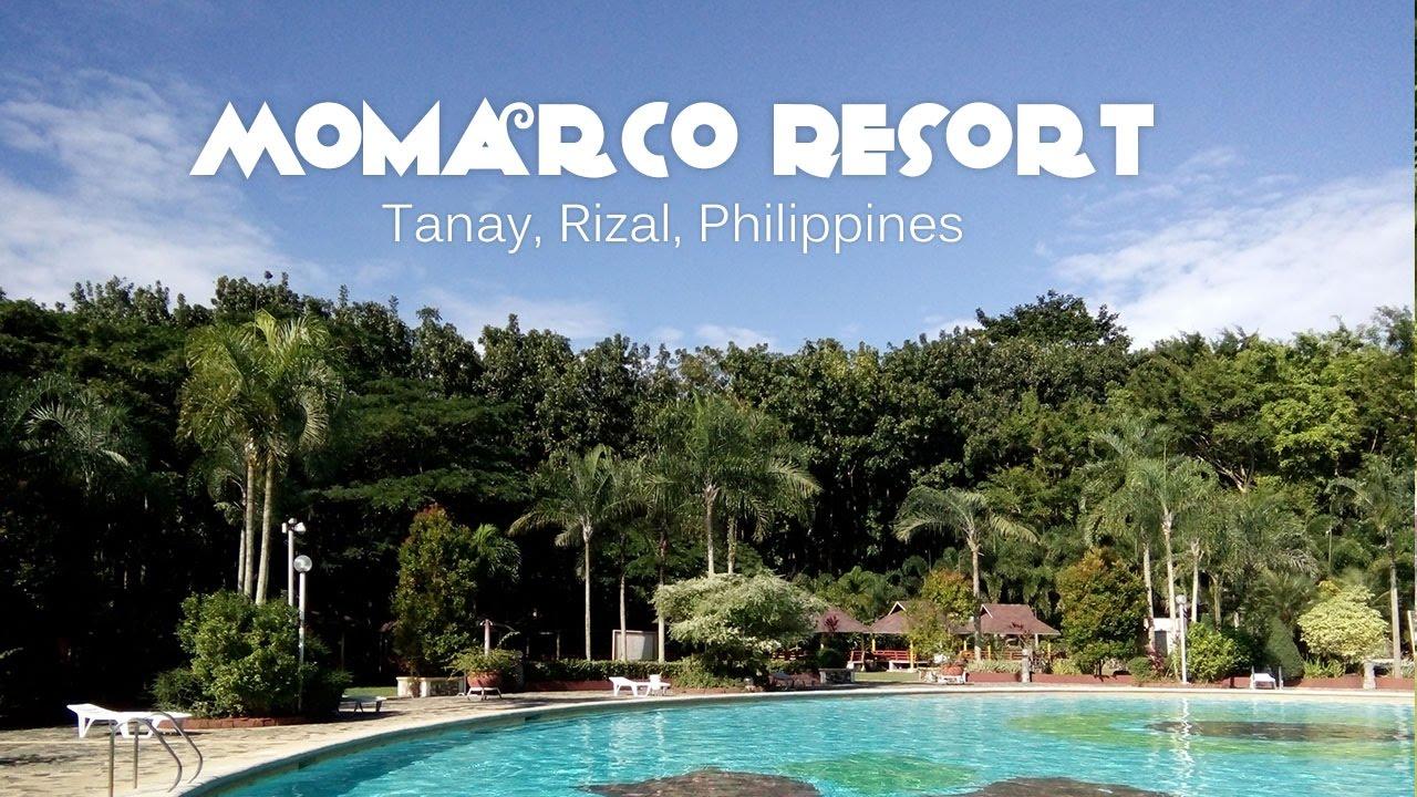 Hotel Und Resorts