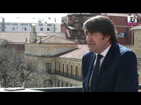 EntreEscenarios | Suarez Quiñones