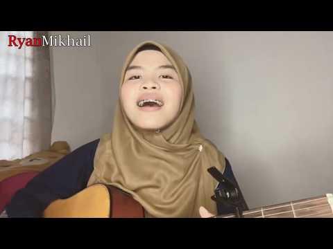 Lagu Single Baru Wani - Tanpa Kau Sedar Selama Ini, Engkau Yang Ku Cari Cinta Terindah