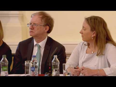 Irish Stock Exchange - IPOready 2017 programme – apply by 16 June 2017