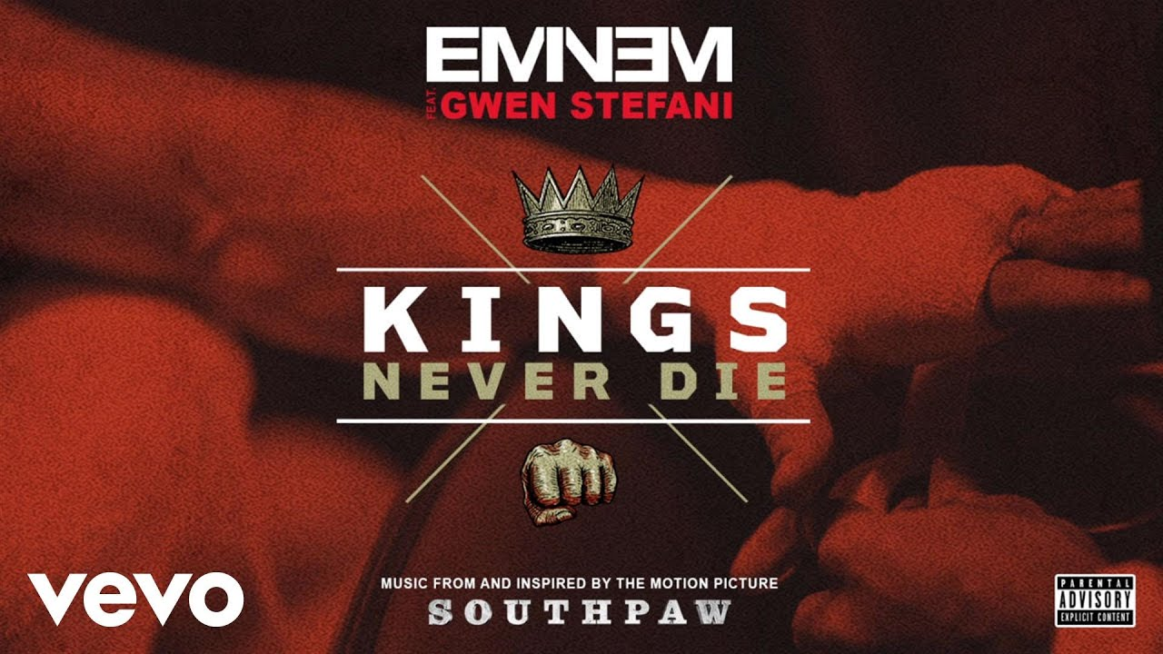 eminem-kings-never-die-audio-ft-gwen-stefani-eminemvevo