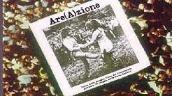 Area AreAzionefull album