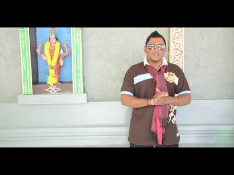 Saiva Temples
