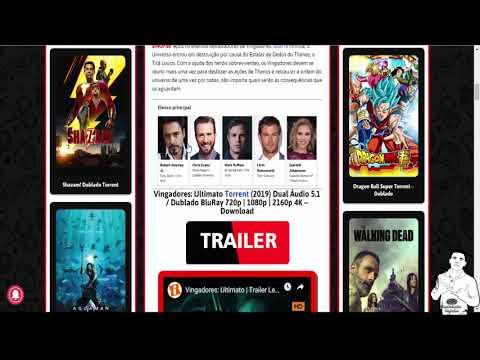 top-2!!-os-melhores-sites-para-baixar-filmes-de-abril/maio-2019-torrent-🎬