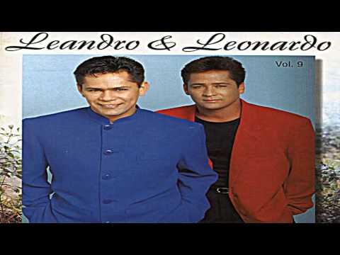 Os Maiores Sucessos de Leandro e Leonardo