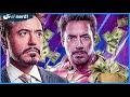 FILME DE AÇÃO 2020 FICÇÃO HANCOCK - YouTube