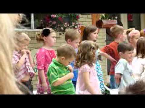 riley preschool