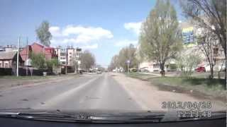 видео земля пром назначения