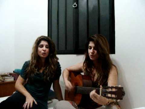 Magamalabaris - Carlinhos Brown Marisa Monte por Leticia e P de Nicola