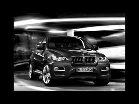 compare-car-insurance---co-compare-car-insurance-8