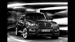 compare car insurance - co compare car insurance 8
