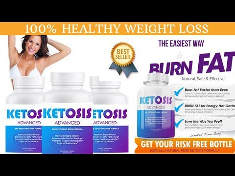 ketosis-advanced-weight-loss-pills-review-:-lose-weight-with-revolutionary-breakthrough-supplements!