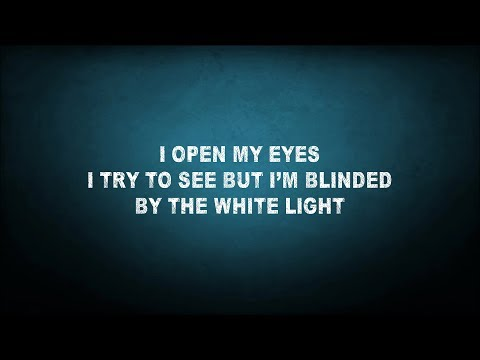 simple-plan---untitled-(lyrics)