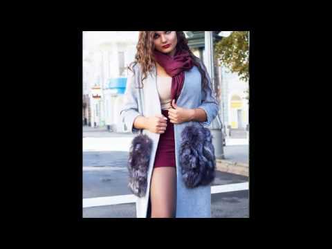 5#Верхняя женская одеждаиз YouTube · С высокой четкостью · Длительность: 1 мин10 с  · Просмотров: 40 · отправлено: 24.01.2015 · кем отправлено: САМЫЕ ВОСТРЕБОВАННЫЕ ТОВАРЫ РУНЕТА