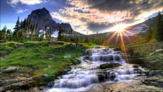 Zedd - Clarity ( Tom Budin Remix ) FULL VERSION