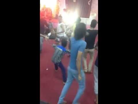 رقص شباب عدن thumbnail