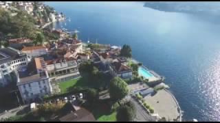 Организация торжеств в Италии на озере Комо(, 2017-04-14T11:44:04.000Z)