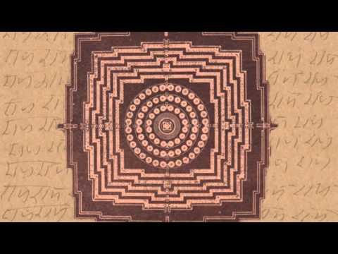 Ram Dass | Pt. 1 Purification and the Evolution of Consciousness - 1970
