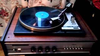 Пензенский народный хор- Край наш пезенский
