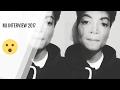 Is Michael Jackson Alive 2017 ? MJ Interview 2017