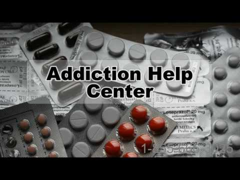 Alcohol Addiction Hypnosis