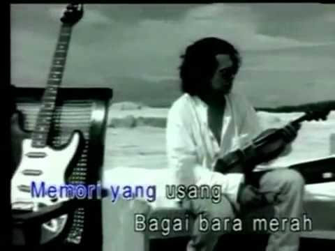 Usang - Rahim Maarof (HD_Karaoke_HiFiDualAudio)