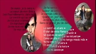 Yelle-09.- Un Jour Viendra Al  Español