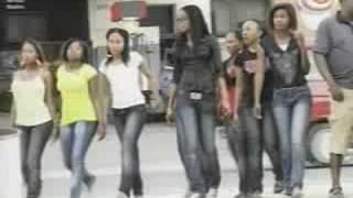 Dj Sdunkero-Maputo Song