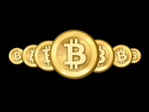 How To Earn Free Bitcoin - Bitcoin Faucet [Free BTC 2017]