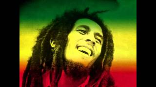 Bob Marley - Satisfy My Soul Babe