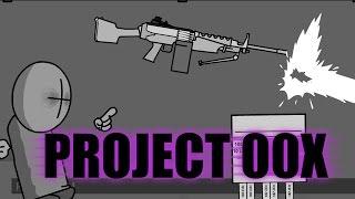 REALM Project 00X - Ep 1 - Kelzad - GP Studios