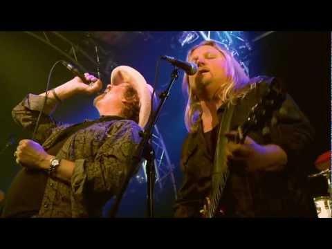 Dixie Tabernacle -
