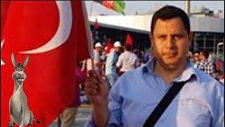 عبقري الاخوان صابر مشهور يورط تركيا في انفجار بيروت